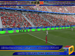 all-in-one-patch_fifa16