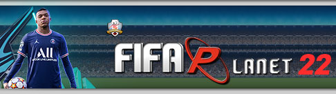 Fifaplanet - Powered by vBulletin